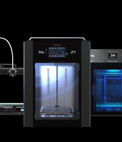 3D列印機推薦