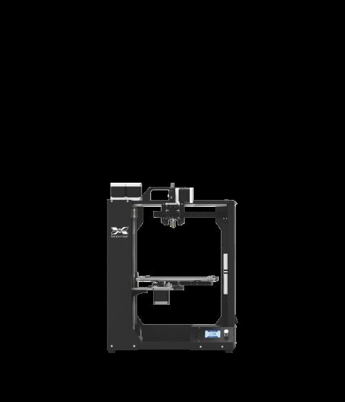 3D列印機推薦 X1