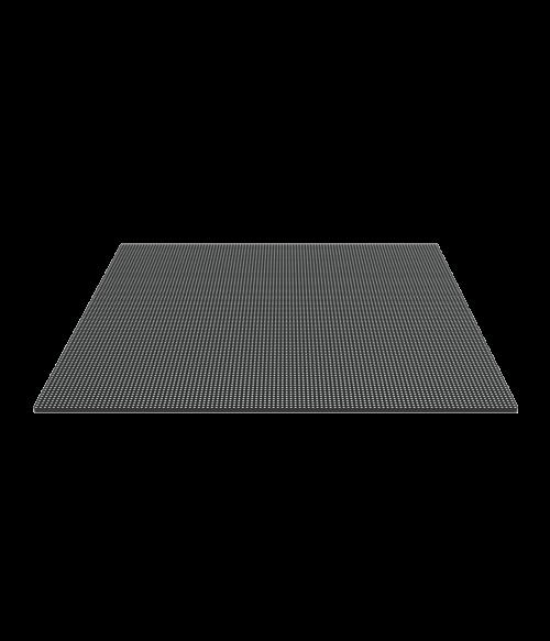3D列印機 晶格板